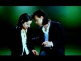 Nick Cave & PJ Harvey - Henry Lee