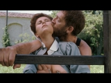 Sarah Marecek - A Dangerous Method (2011)(sex scene, nude, сцена секса, эротика, постельная сцена, раком, трах, кончил, порно)