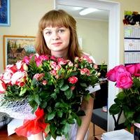Анна Зименко