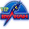Онлайн казино Vulkan-Vip.Co
