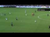 Чемпионат Испании 2016-2017.2-й тур.Бетис - Депортиво.2 тайм