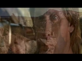 Jon Bon Jovi- Blaze of Glory ( Джон Бон Джови- В Пламени Славы)(М)