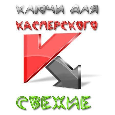 Списки прокси в txt формате | ВКонтакте