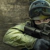 ТУРНИР ПО COUNTER STRIKE: SOURCE