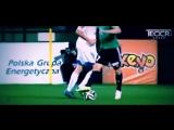 Самые смешные моменты в футболе и Футбольные приколы