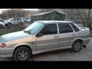 Cекс в автомобиле)))