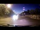 Жизнь полиции изнутри (трейлер)