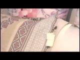 Домашние новости: Правильный выбор постельного белья