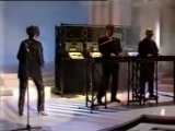 Pet Shop Boys &amp Liza Minnelli - Losing My Mind (Terry Wogan Show)