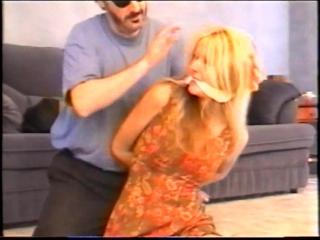 3149 IS 74 - Hideout Horror - Two in a Bind (Imago Studios) Full Movie