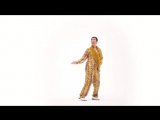 PIKO TARO - PPAP (Pen Pineapple Apple Pen) (Long Version)