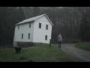 Жабья тропа  Toad Road (2012) Бенкер