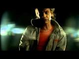Jean-Louis Aubert - Alter Ego Official Music Video