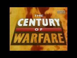 Discovery Войны XX столетия 17 Война на море