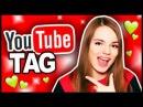 Ytmonster бесплатная накрутка подписчиков и просмотров на Youtube