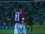 Уралан (Элиста, Россия) - СПАРТАК 11, Чемпионат России - 2002