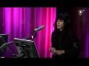 Loreen - Heal In My Head - LIVE i VAKNA med NRJ