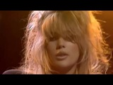 MANDY SMITH - I Just Can't Wait (1.06.1987) ...