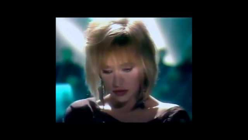 ELISA WAUT - Four Times More (1987) ...