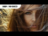 Mis-Teeq - Scandalous (Suprafive Remix) Premiere