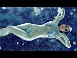 DJ Sasha Dith &amp Steve Modana - NO MONEY NO HONEY (Official Video HD)