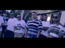 Lil Eazy Ft Chuco Chuck Taylor Haines City Soldiers New Official Music Video
