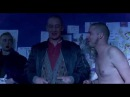 Скины / Romper Stomper Джеффри Райт, 1992