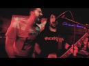 Crypt Jaintor — Legalise Drugs and Murder Electric Wizard — Live @ Sludge Convention III