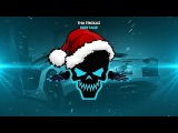 Bass Boosted Trap Mix 2017 New Year Trap &amp Bass Music