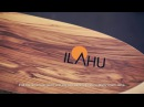 The Ilahu Snow Surfboards Story Rovaniemi Finland