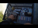 Best Week EVER! INSANE Retro Video Game Garage Sale Finds Week 12 SNES,NES,GC MaximusBlack