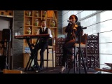 Sophie & Mike | Duo | Dubai number 1 entertainment booking agency | 33 Music Group | Scott Sorensen