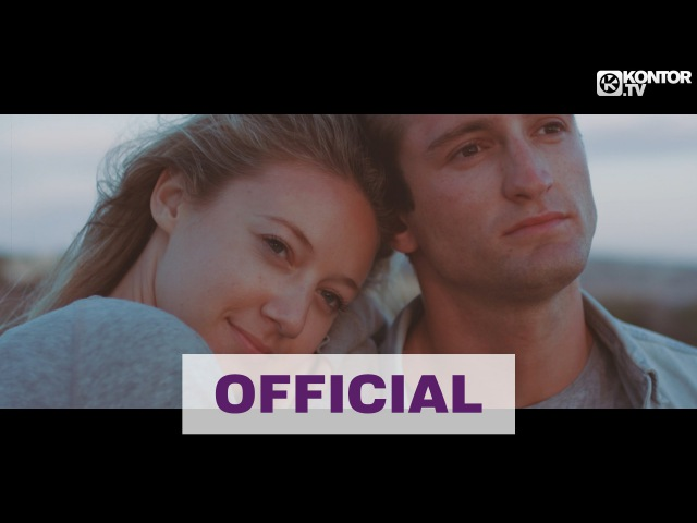 Stereoact feat Uncle B Kling Klang Official Video HD