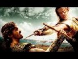 Ахилес против Гектора - последний бой. Брэд Питт. HD 1080