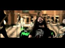 HAVOK From the Cradle to the Grave Official Video