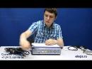 Видеопаспорт на эндовидеокамеру EVK-003 ЭлеПС (Full HD)
