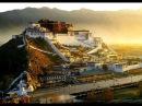 Тибетский язык, Бем Митруев, Урок 16, 27.04.20