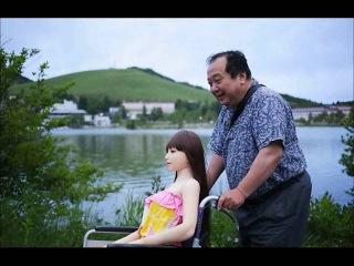 Женатый японец утверждает, что нашёл своё счастье    с куклой из секс шопа