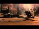 Индиана Джонс и последний крестовый поход (трейлер)