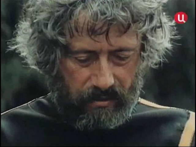 Приключение на шельфе - Подводная одиссея команды Кусто 1966