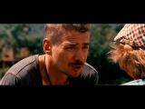 Уроки выживания (2016) комедия, приключения, семейный, новинки кино 2016