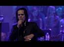 Nick Cave The Bad Seeds - O Children (Live at The Fonda Theatre)