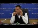 Які питання вирішували на виконавчому комітеті Могилів Подільський