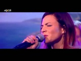 EDX  feat Mingue - Missing (RTL LATE NIGHT)