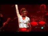 The Etta James Experience -