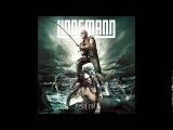 Lindemann - G- Spot Michael