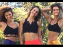 How To Get Six Pack Abs Fast - Intense Abs Workout