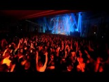 Faithless - God Is A DJ (Live) - Passing The Baton