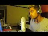 i hate u i love you (hotel room recording) - Gnash x Olivia O'brien (Rajiv Dhall)