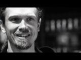 Peter Wildoer (Darkane, James LaBrie) - drumtalk episode 13